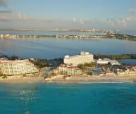 Cancun Caribe Park Royal Grand - Cancun, Mexico -