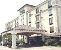 Antonian Inn & Suites - San Antonio, Texas -