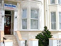 Royal Guest House II - Hammersmith, United Kingdom -