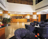 Gloria Inn Shenyang - Shenyang, China -