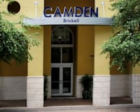 ExecuStay Camden Brickell - Miami, Florida - 