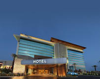 Aliante Casino + Hotel - North Las Vegas, Nevada -