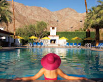 La Quinta Resort & Club - La Quinta, California -