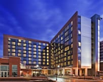 The Westin Birmingham - Birmingham, Alabama -