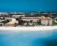 Casa Del Mar Beach Resort - Manchebo Beach, Aruba -