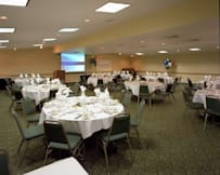 Red Lion Woodlake - Sacramento, California - Red LionWoodlake Hotel Conf Plaza Meeting Room