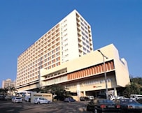 Pestana Rovuma Hotel &amp; Conference Center - Maputo, Mozambique - 