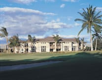 Aston Waikoloa Colony Villas - Waikoloa, Hawaii -