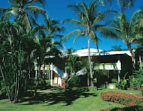 Bavaro Princess All Suites Resorts, SPA - Punta Cana, Dominican Republic -