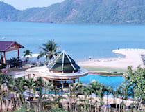 Aiyapura Resort &amp; Spa - Koh Chang, Thailand - 