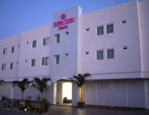 Hotel Suites Gaby - Cancun, Mexico -