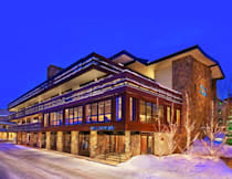 Wildwood Snowmass - Snowmass Village, Colorado -