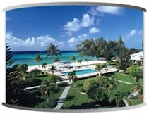 Silver Sands Condos - Grand Cayman, Cayman Islands -