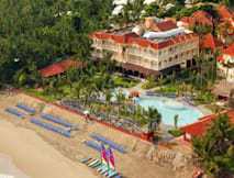 Viva Wyndham Tangerine - Cabarete, Dominican Republic - 