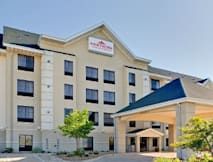 Hawthorn Suites by Wyndham Park Central - Dallas, Texas - Welcome to Hawthorn Suites by WY Dallas Galleria