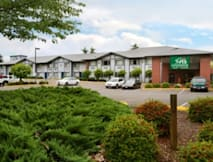 GuestHouse Inn and Suites Wilsonville - Wilsonville, Oregon - 