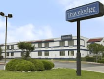 Travelodge - San Antonio, Texas - 