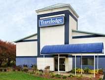 Travelodge Green Bay - Green Bay, Wisconsin -