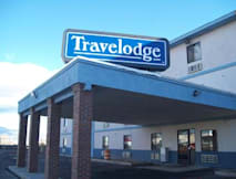 Travelodge Albuquerque Midtown - Albuquerque, New Mexico -