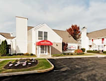 Hawthorn Suites Columbus North - Columbus, Ohio -