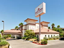 Hawthorn Inn &amp; Suites - Henderson, Nevada - 