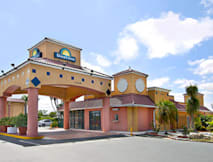 Days Inn South - Fort Myers, Florida -