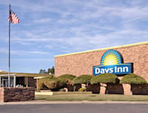 Days Inn Flagstaff Hwy 66 - Flagstaff, Arizona -
