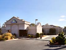 Days Inn - Salisbury, Maryland - 
