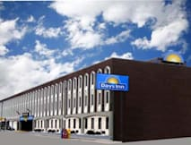 Days Inn - Windsor - Windsor, Canada -