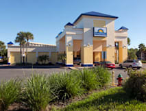 Days Inn Orlando Airport - Florida Mall - Orlando, Florida -