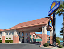 Days Inn Tucson Airport - Tucson, Arizona - 