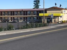 Days Inn Portland Airport - Portland, Oregon -