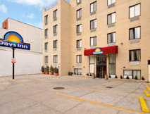 Days Inn Brooklyn - New York, New York -