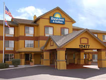 Days Inn & Suites Surprise - Surprise, Arizona -