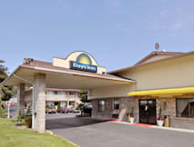 Days Inn Tukwila - Tukwila, Washington -