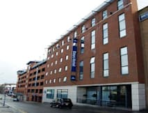 Days Inn Luton - Luton, United Kingdom -