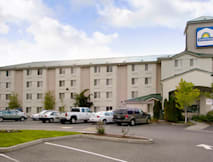 Days Inn - Gresham, Oregon - 