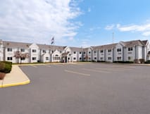 Days Inn - Boardman, Ohio - 