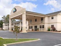 Days Inn - Fordyce, Arkansas -