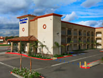 Days Inn &amp; Suites Garden Grove - Garden Grove, California - 