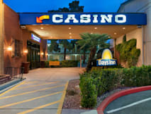 Days Inn Las Vegas at Wild Wild West - Las Vegas, Nevada -