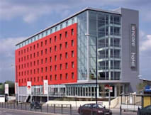 Ramada Encore London West - London, United Kingdom -