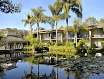 Ramada Limited - Santa Barbara, California -