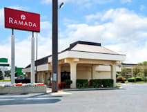 Ramada Inn - Lebanon, Tennessee - 