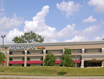 Baymont Inn Chicago-Alsip - Alsip, Illinois -