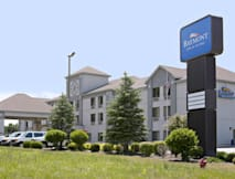 Baymont Inn &amp; Suites-North Aurora - North Aurora, Illinois - 