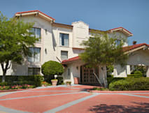 Baymont Inn Houston Hobby Airport - Houston, Texas -