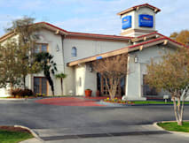 Baymont Inn & Suites - San Antonio, Texas -
