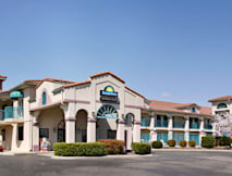 Days Inn - Franklin, Tennessee -