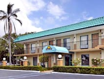 Days Inn - Clearwater, Florida -
